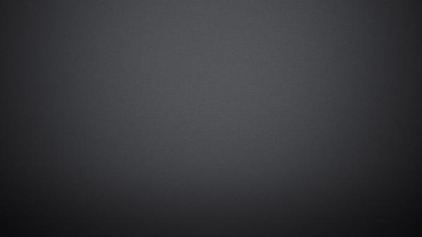 gray-1920x1080-wallpaper_wallpaperswa.com_98