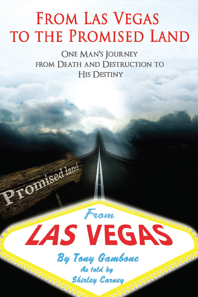 From-Las-Vegas-