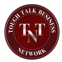 Network Chapter