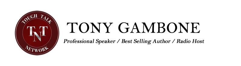 Tony Gambone